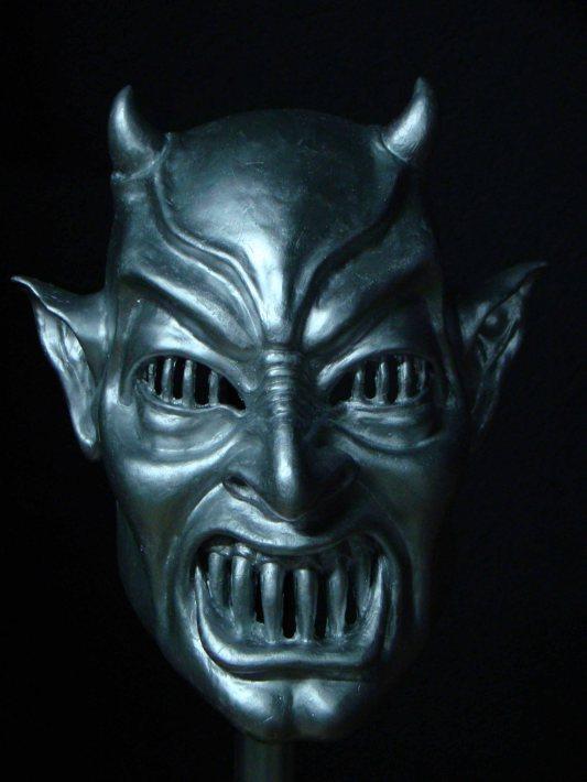 Demons_W_2