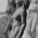 MiniBN_holocaust