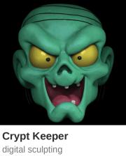 MiniCT_Crypt