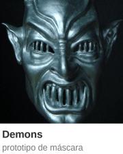 MiniCT_Demons