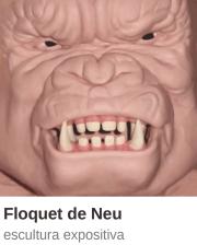 MiniCT_Floquet