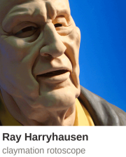 MiniCT_Harry