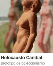 MiniCT_Holocaust