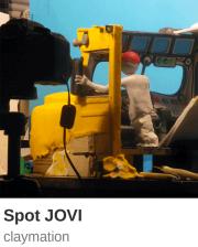 MiniCT_JOVIa