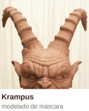 MiniCT_Krampus
