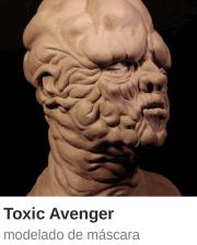 MiniCT_Toxic