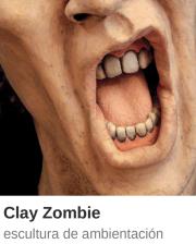 MiniCT_Zombie