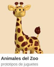 MiniCT_Zoo