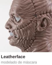 MiniCT_Leatherface